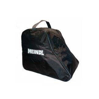 Meindl Boot Bag