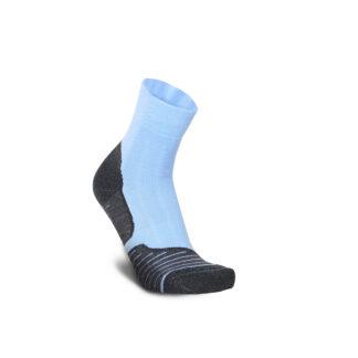 Meindl Lady Merino Magic Socks