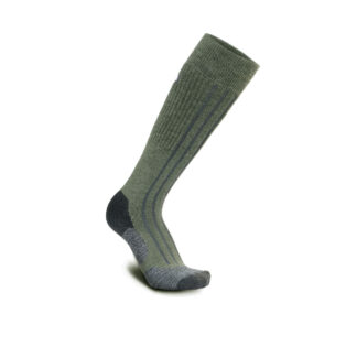 Meindl Merino Long Hunting Socks