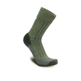Meindl Merino Short Hunting Sock