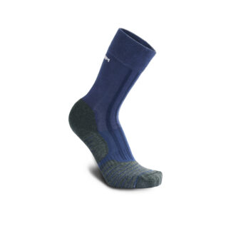 Meindl Modal Walking Socks